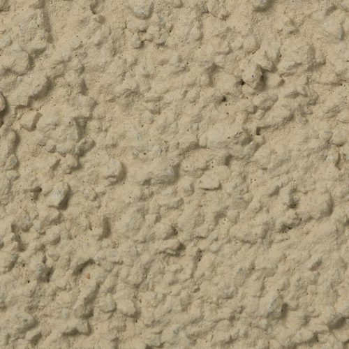 Earth Taupe