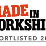 Wetherby Group Shortlisted for Made in Yorkshire Awards 2020